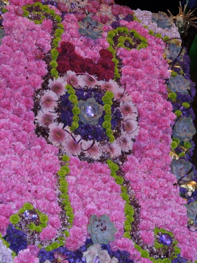 Jasmin's flying carpet - Disney's Princesses