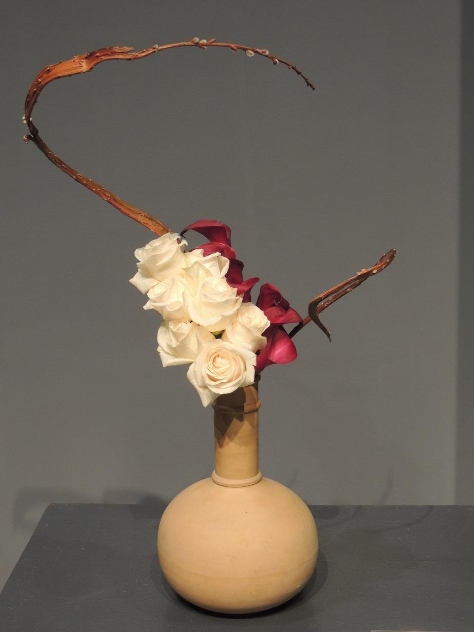 America's Oldest Flower Show The 186 PHS Philadelphia FlowerShow